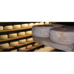 INFOS  AFFINAGE des fromages